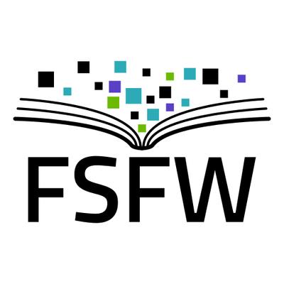 fsfwdresden@social.tchncs.de
