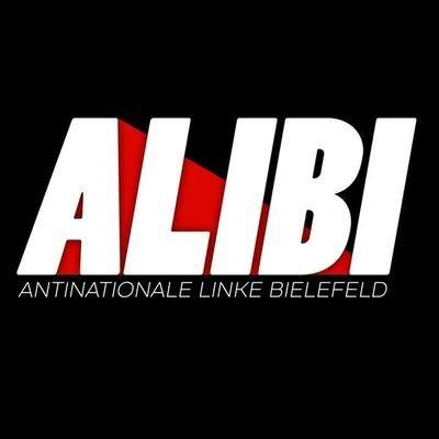 alibi602@social.tchncs.de