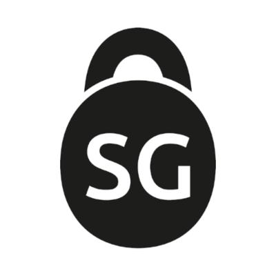 sweetgood@social.tchncs.de