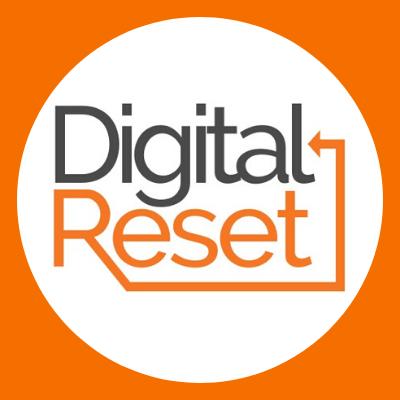 digital_reset@social.tchncs.de