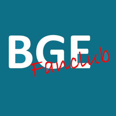bge_fanclub@social.tchncs.de