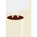 :cupofcoffee:
