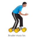 :sticker_brudermusslos: