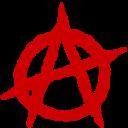 :anarchopunk: