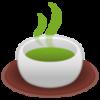 :teabowl: