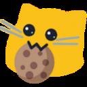 :blobcatnomcookie: